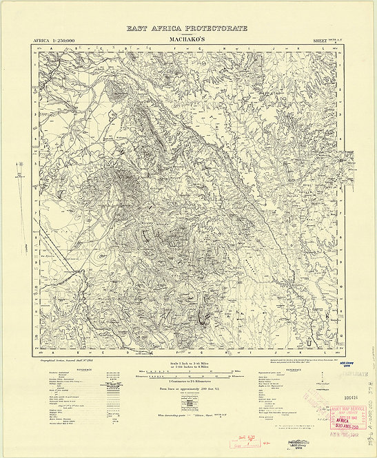 Map_A0019