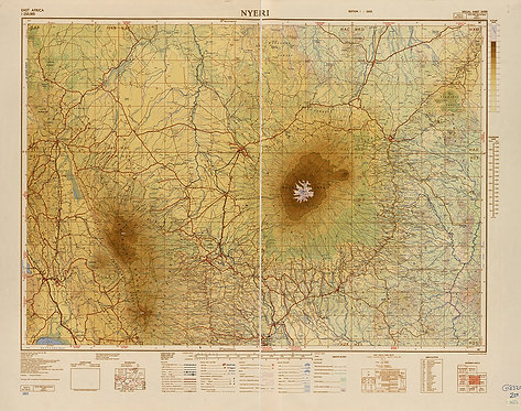 Map_A0038