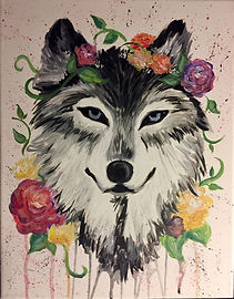rosewolf.jpg