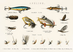 Fish_Flies_lures_A3_001.jpg