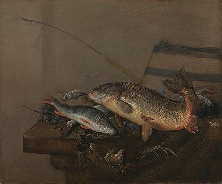 FishFresh_A3003