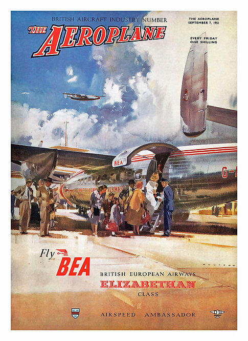 Poster_A3001