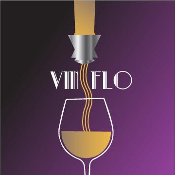 vinflo