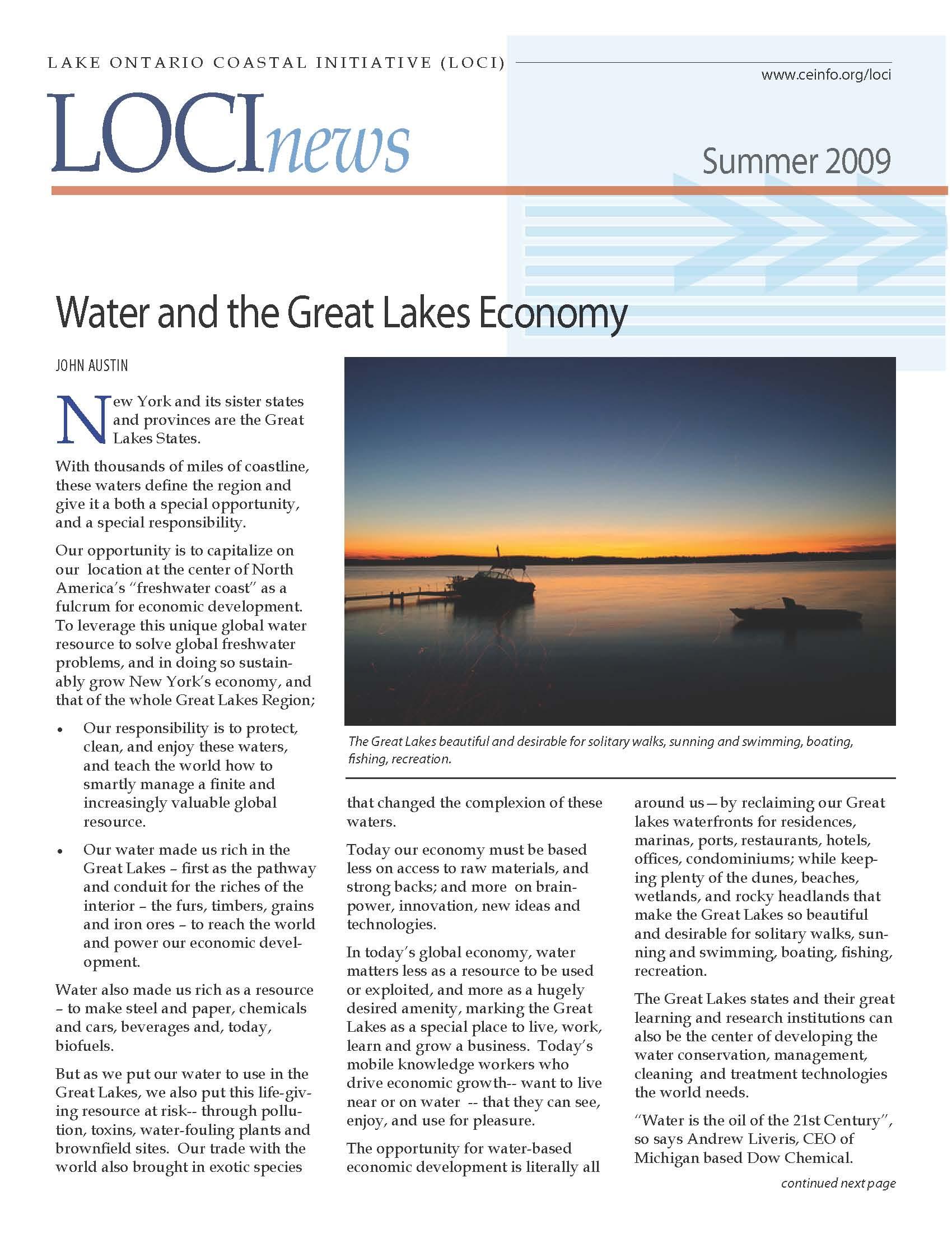 LOCI Newsletter Front.jpg