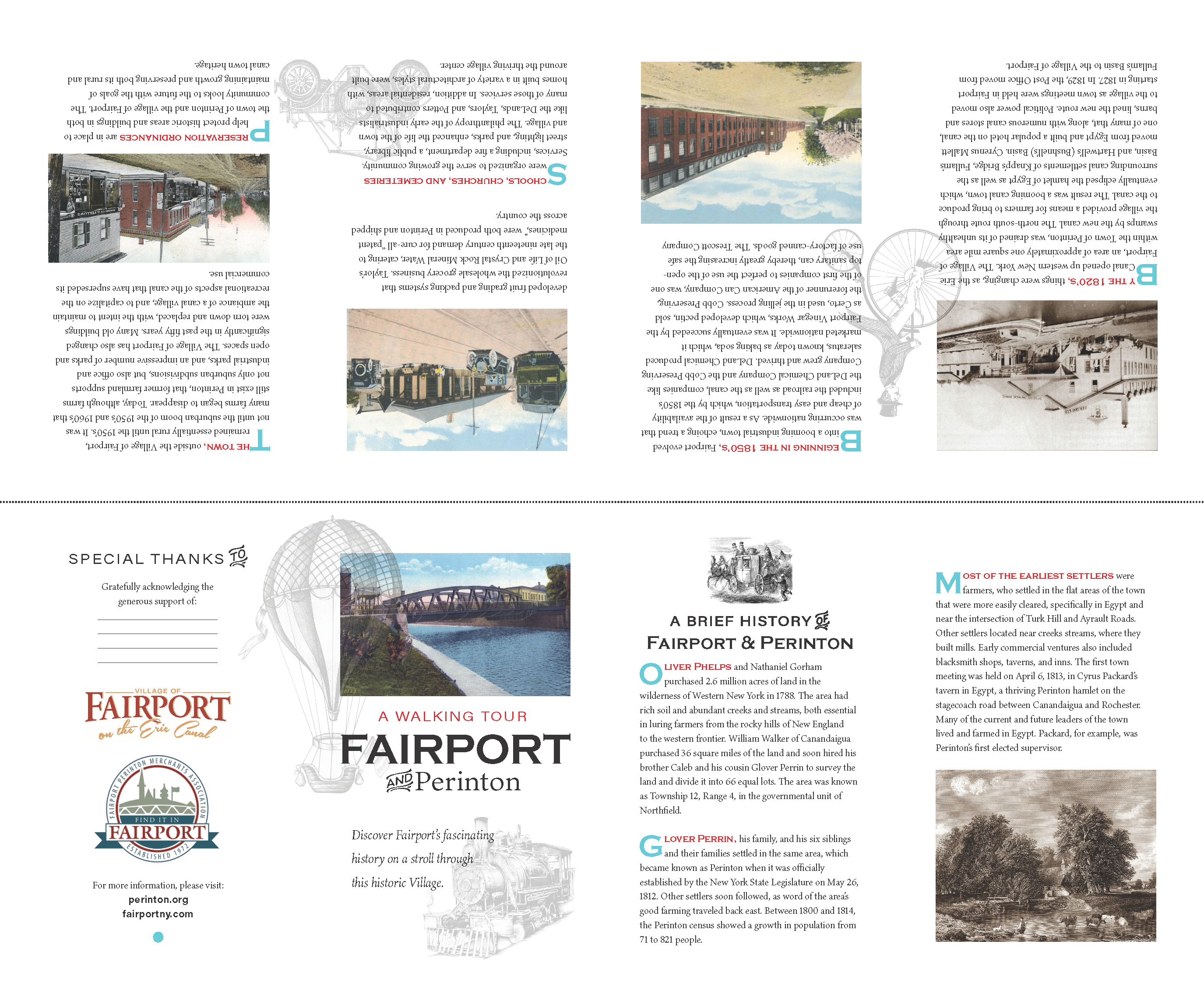 Fairport Walking Tour Front.jpg