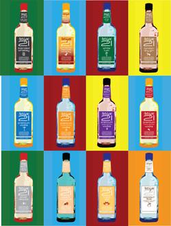 R21 Warhol Poster 18x24_012318