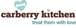 Carberry Kitchen_Logo Dev v3