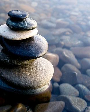bigstock-Zen-Balancing-Rocks-on-Pebbles-