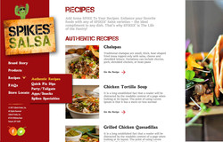 Spike Recipes_Recipe v1
