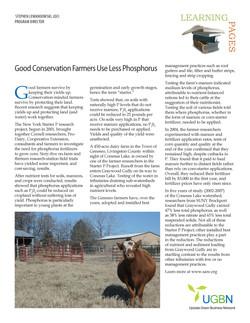 LOCI Newsletter Interior.jpg