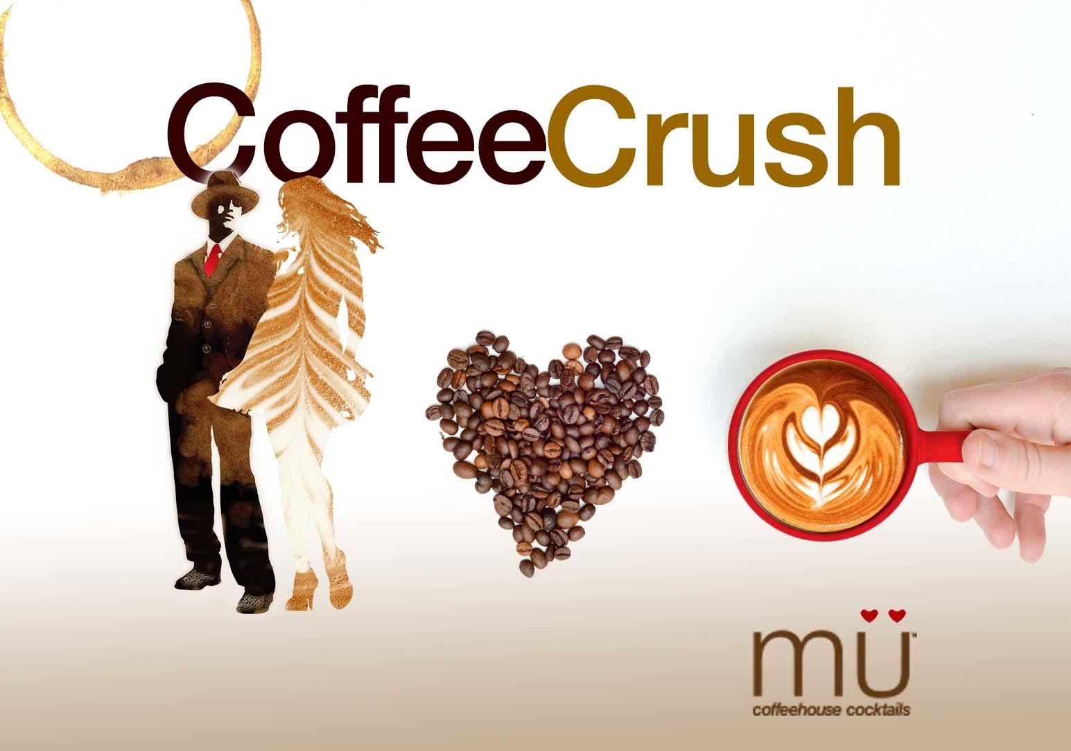 Coffee Crush_red