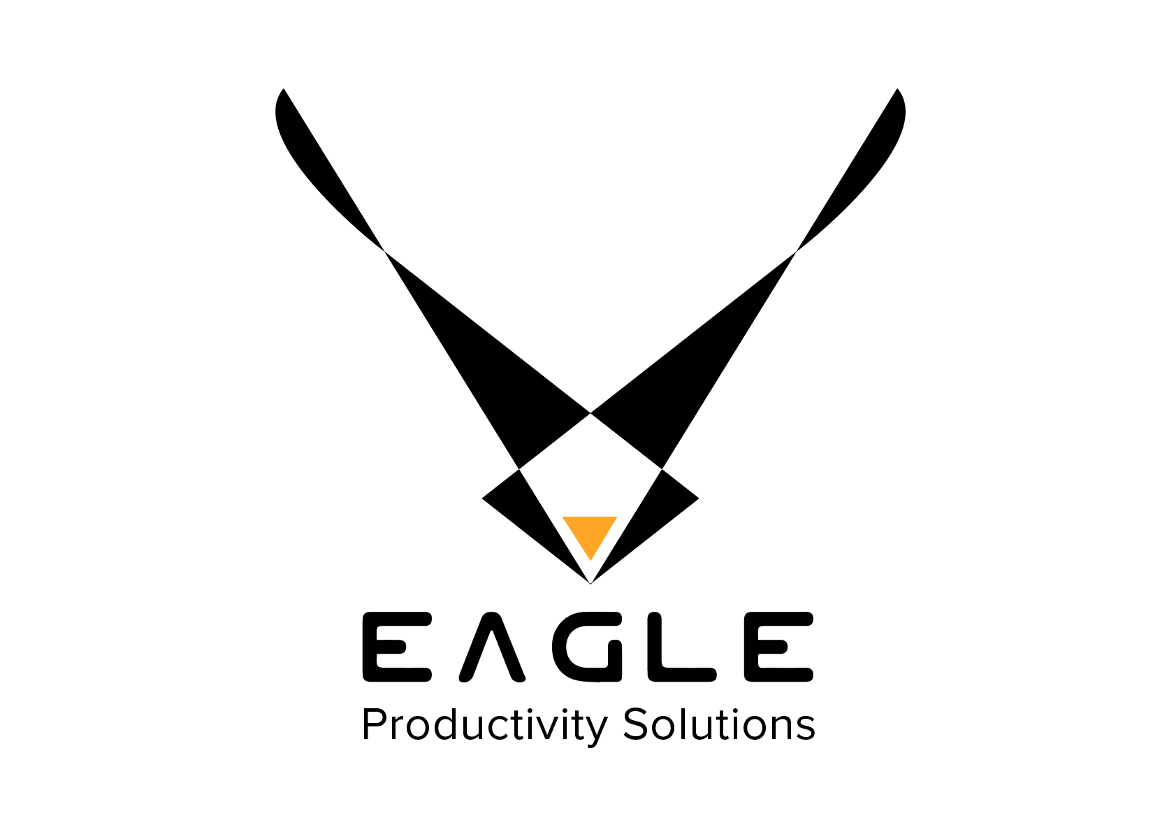 LOGO_Eagle Productivity
