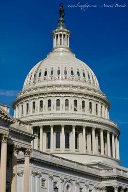 Washington DC - Capitol
