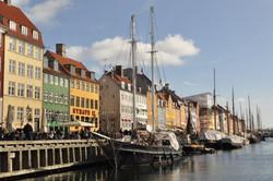Copenhague, 2014