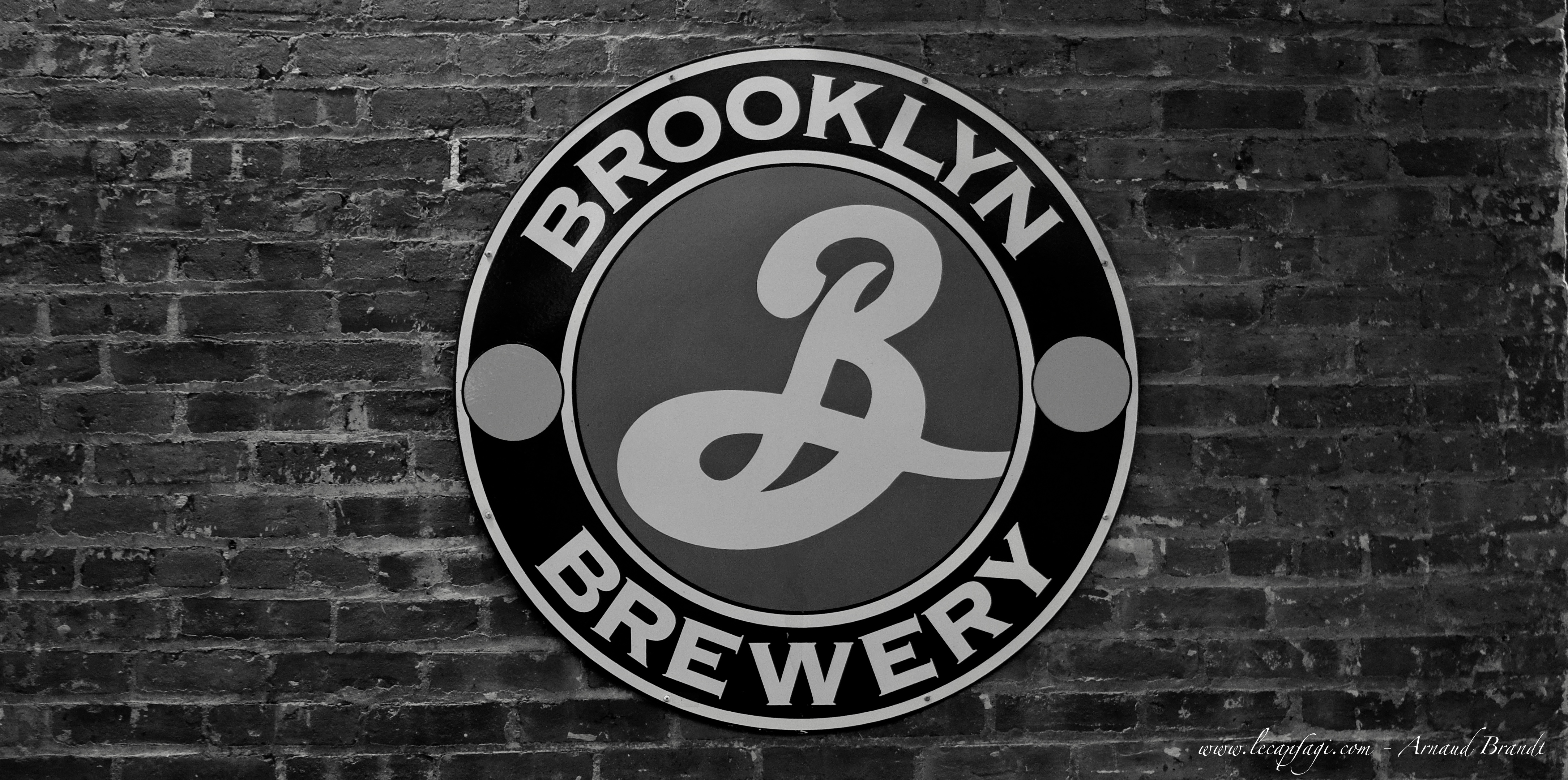 NY - Brooklyn