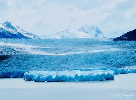 Extraordinaire Patagonie chilienne!