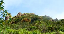 Gwada - la Soufrière