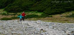 Ushuaïa - Glacier Martial