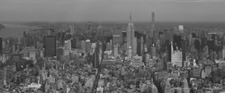 NY - One World observatory