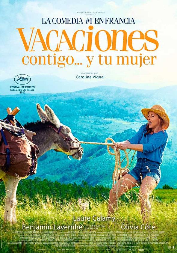 vacaciones_contigo___y_tu_mujer-cartel-9