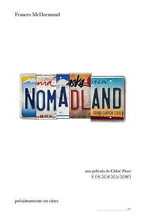 nomadland-cartel-9580.jpg