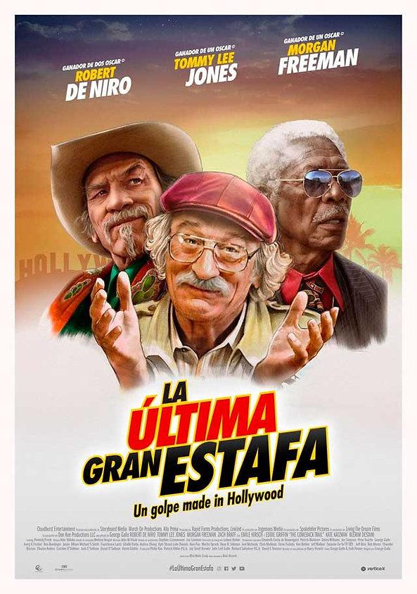 la_ultima_gran_estafa-cartel-9665.jpg