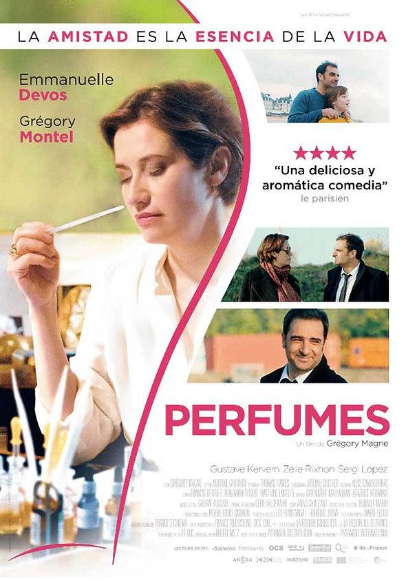 perfumes-cartel-9706.jpg