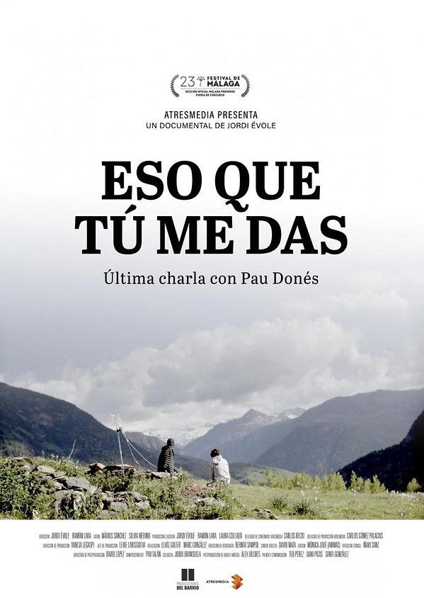Eso_que_t_me_das-324974933-large.jpg
