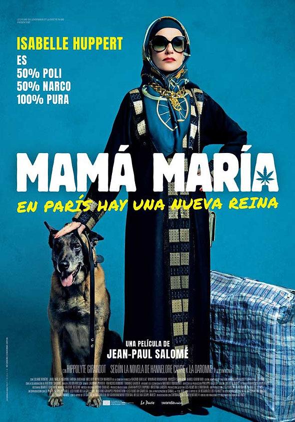 mama_maria-cartel-9776.jpg