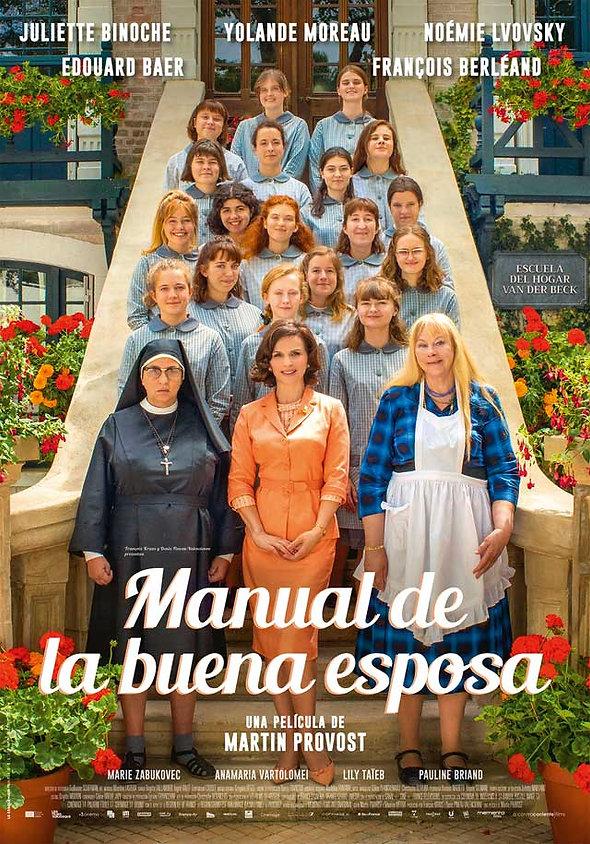 manual_de_la_buena_esposa-cartel-9704.jp
