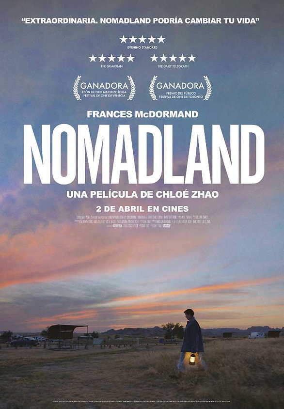 nomadland-cartel-9737.jpg