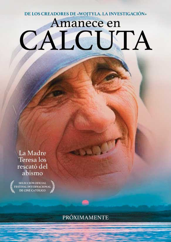 amanece_en_calcuta-cartel-9575.jpg