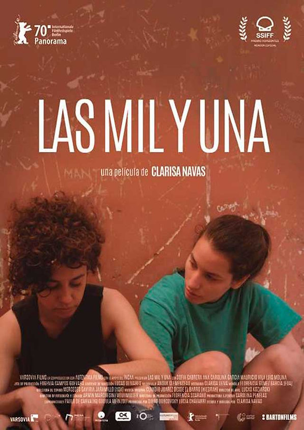 las_mil_y_una-cartel-9707.jpg