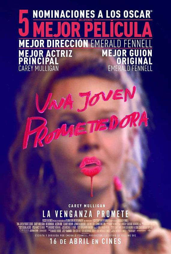 una_joven_prometedora-cartel-9783.jpg