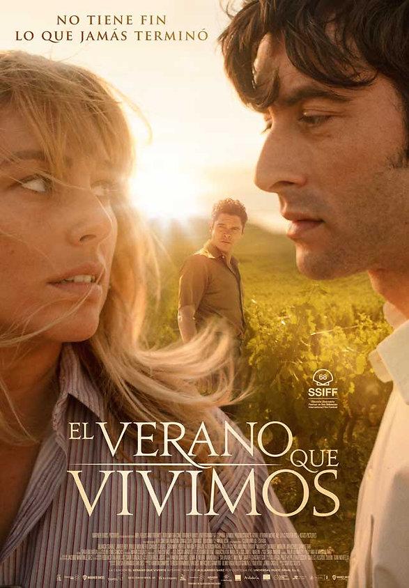 el_verano_que_vivimos-cartel-9612.jpg