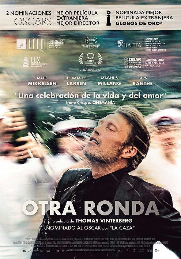 otra_ronda-cartel-9782.jpg