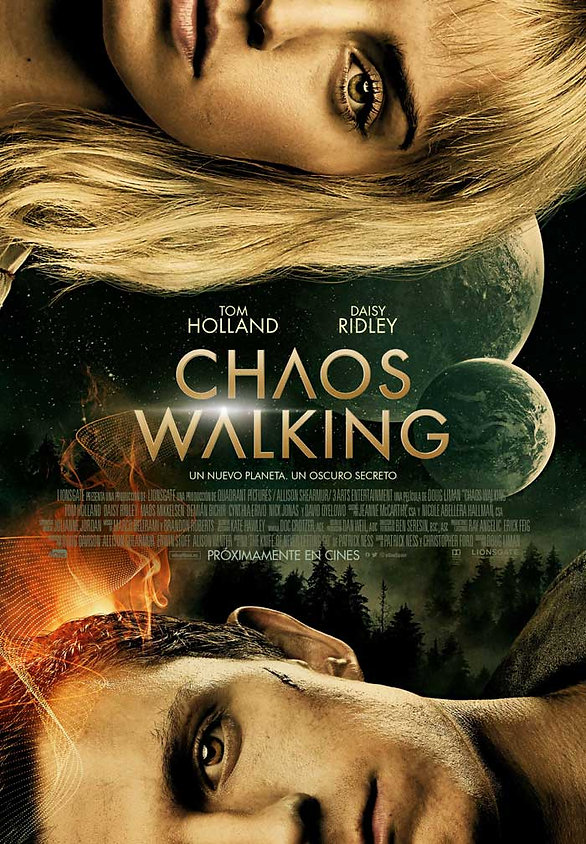 chaos_walking-cartel-9672.jpg