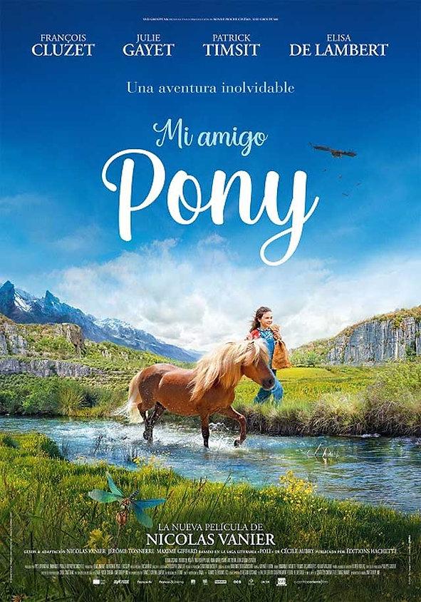 mi_amigo_pony-cartel-9703.jpg