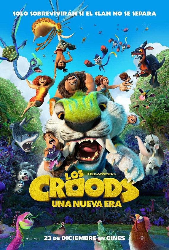 los_croods_una_nueva_era-cartel-9710.jpg