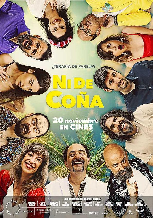 ni_de_cona-cartel-9602.jpg