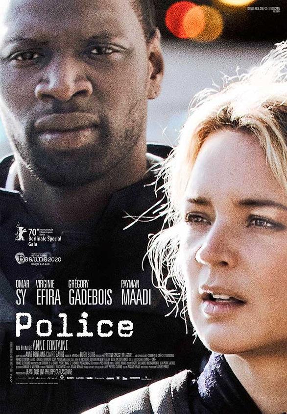 police-cartel-9778.jpg