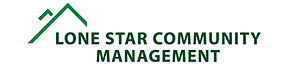 Lone Star Community Management Logo.jpg