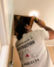 Drywall Repair WEbsite_edited.jpg
