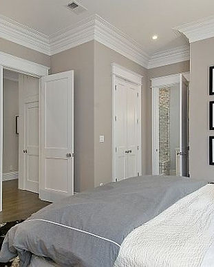 bedroom-crown-molding-1.jpg