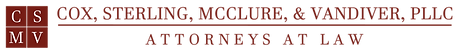 Logo - Red - Blocks on Side-2.png