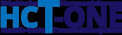 HCT-ONE-Radionik_LOGO.png