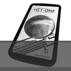 Zubehör_Menuebild_-HCT-ONE_-_Rate_mobil