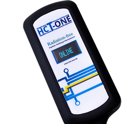 HCT-ONE - Radiation-free_A.png