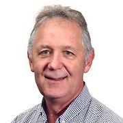 Alan Tappin