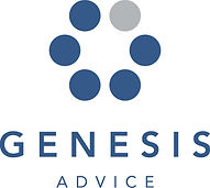Genesis-Advice_Portrait_CMYK.jpg